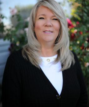 Linda Herbst